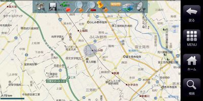 Oruxmap01