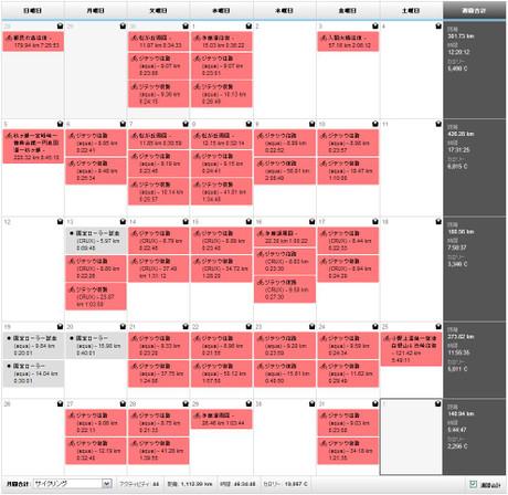 Calendar2013_05