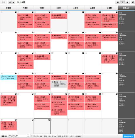 Calendar_201306