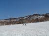 Shibutsu_021_1