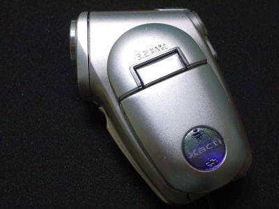 P1000138