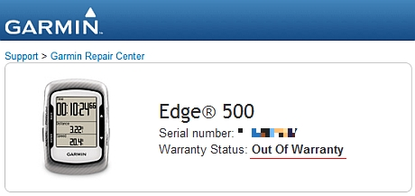 Edge500