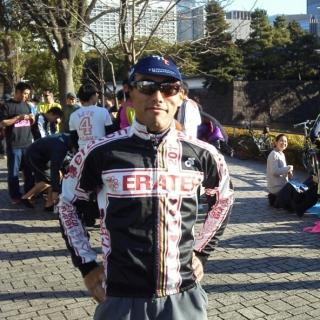 Erateh_jacket
