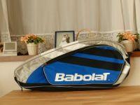 Babolat_bag_4